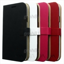 CLONE Viva Fino Samsung Galaxy Grand i9080 i9082 Slim Flip Cover Case