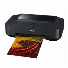 Canon Inkjet Printer PIXMA iP2770