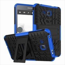 Samsung Galaxy Tab A 7.0 T285 Tough ARMOR KICKSTAND Case with STAND