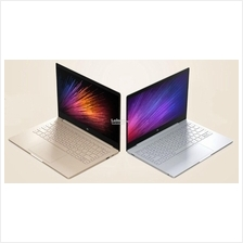 *English* XIAOMI Mi Notebook Air 12.5, 13.3 inches Windows 10 8GB RAM