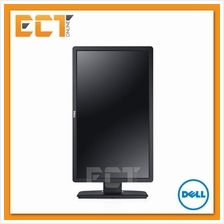 "(Refurbished) Dell P Series P2312H 23"" Full HD 1920x1080 LED Monitor"