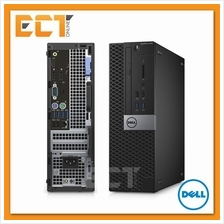 Dell Optiplex 7040 SFF Business Desktop (i7-6700,500GB,4GB,Win 7 Pro)