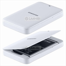 AAA Clone Samsung Galaxy Note 4 3 S5 S4 S3 External Battery Charger