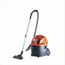 Electrolux Vacuum Cleaner Z931 (1600 W) Wet  & Dry Use