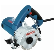 Bosch GDM 13-34 Diamond Wheel Cutter