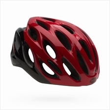 BELL Draft Head Cycling Mountain Bike Bicycle Helmet Accessories