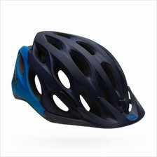 BELL Traverse Head Cycling Mountain Bike Bicycle Helmet Accessories
