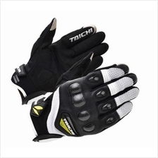JAPAN RS Taichi Motorcycle/Motorcyclist Motor Rider Gloves Glove
