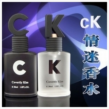 Premier CK Perfume 30ml For Mens & Ladys Sex Play