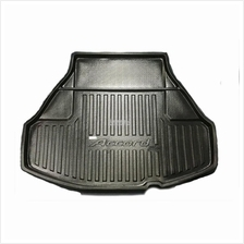 ABS Honda Accord 2013 - Present Luggage Boot Cargo Trunk Tray