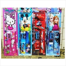 stationery gift gifts primary school students birthday gifts gifts