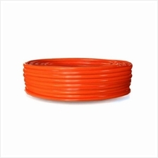 Elephant Water Hose 30M 3mm Thick Garden Hose PVC Pipe