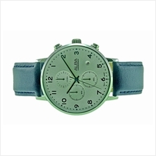 Alba Men Chronograph Watch VD57-X083SSL