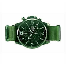 Alba Men Chronograph Watch VD57-X084BPVDN