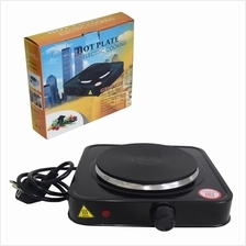 High Quality Hot Plate Electric Cooking