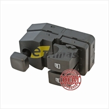 OEM Proton Saga BLM Savvy Main Power Window Switch (Auto Up Down)