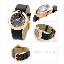 Marc Jacobs MBM1225 Womens Amy Watch