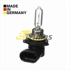 OEM Toyota Vios Fog Light Sport Lamp Halogen Bulb 9012 HIR2 Germany