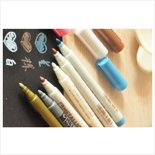 DP061 DIY Album/Instax Photo Growing Color Pen