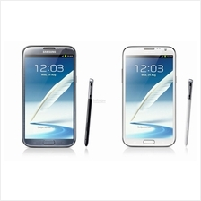 NEW Original IMPORT Samsung Galaxy Note 2 16GB LTE 4G Note2 SM-N7105