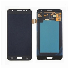 Samsung LCD For J1,J1 Ace,J2,J5,J7