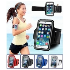 Sport Gym Smartphone Phone Armband Cover Case iPhone Samsung Xiaomi