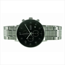 Alba Men Chronograph Watch VD57-X083BBS