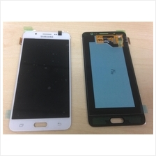 ORIGINAL Samsung J510 j5 2016 LCD Digitizer Touch Screen - White