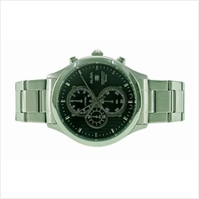 Alba Men Chronograph Watch VD57-X045BSS