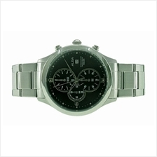 Alba Men Chronograph Watch VD57-X045BSSS