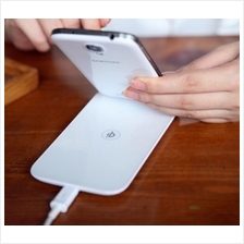 OFFER !! QI Wireless Charger Samsung S3 , S4 , S5 Note 2 & Note 3
