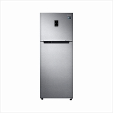 SAMSUNG RT32K5552SL/ME FRIDGE 2 DOORS G410L DIGITAL INVERTER TWIN COOLING PLUS