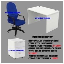 Office Furniture |Office Table |Mobile Pedestal |Office Chair  KT-PS2A