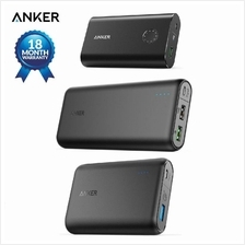 Anker Quick Charge 2.0 3.0 10000 10050 20000 Power Bank PowerBank