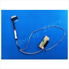 Lenovo Ideapad S300 S400 S405 S410 S435 S436 LCD LED Screen Cable