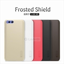 Xiaomi Mi Max 6 5S Plus 5 4s 4i 4c 4 Nillkin Frosted Hard Cover Case