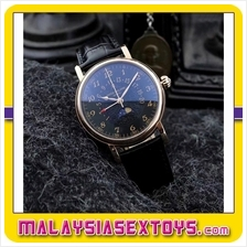 Replica Patek Phillipe Automatic Watches High Grade AAA