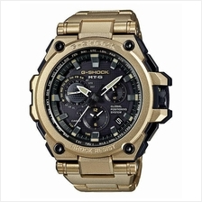 G-SHOCK Limited Edition MTG-G1000RG-1AJR MTG-G1000RG-1A (FROM JAPAN)