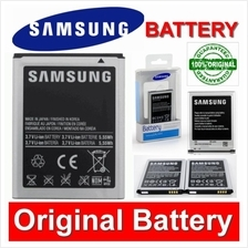 Original Samsung Galaxy Battery S5 S4 S3 S2 Note 1 2 3 4 Neo Edge Mega