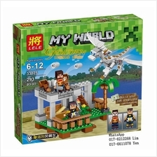 Minecraft block price harga in malaysia for Cost of building blocks in jamaica 2017
