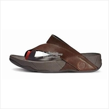 Men Fitflop Sling Sandals Shoes