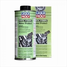 Liqui Moly Molygen Motor Protect Extreme Engine Protect Additive