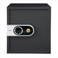YALE YSEL/390/EG7 Elite Digital Safes (Large)