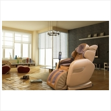 Multi-Function MW-906 Electric Relax 4D Luxury Zero-Gravity Massage Chair