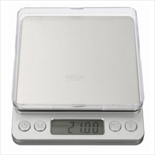 Precision 3000g 0.1g Digital Scale Balances Weight Jewelry