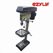 [Corated]Ezylif VD20 (19mm)Bench Drilling Machine