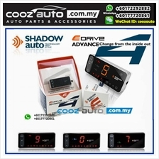 Mazda RX-8 RX8 2003-2011 Shadow E-Drive Advance 4 Throttle Controller