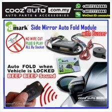 TOYOTA CAMRY HYBRID 2015-2017 A-MARK Side Mirror Auto Fold Folding Controller