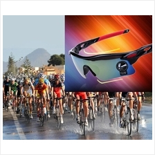 Cycling Driving UV400 Protector Sports Sun Glasses Eyewear