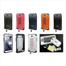 Samsung Galaxy Note 2 UAG Urban Armor Gear Case Cover *FREE SP*